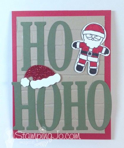 cookie-cutter-christmas-santa-brick-wall-by-stampingjo