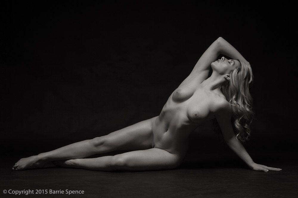 Tillie nude pics, lingerie glamour pictures