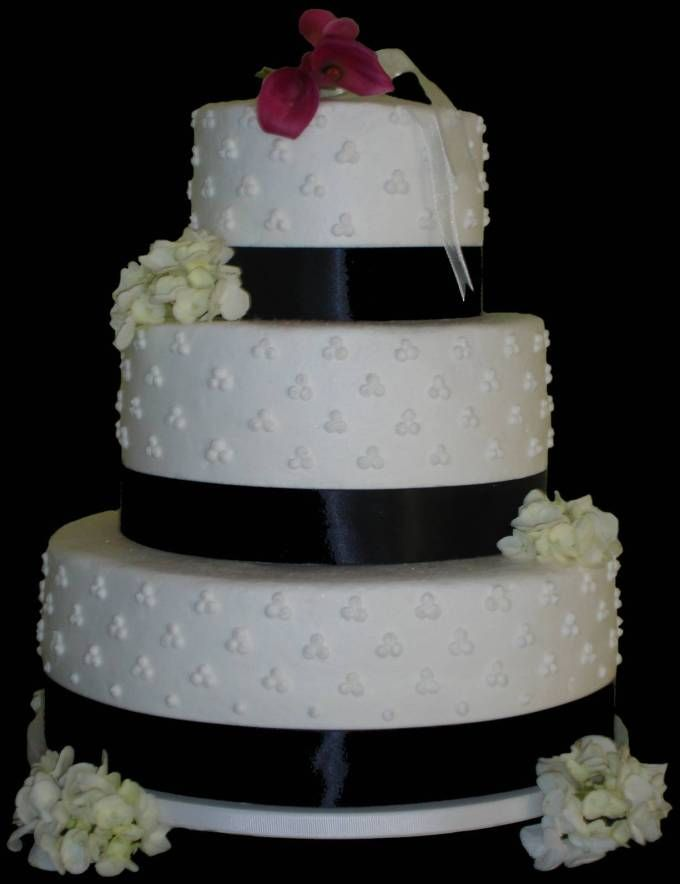 Simple Wedding Cake Design Buttercream : wedding cake designs buttercream - Google Search Things ...