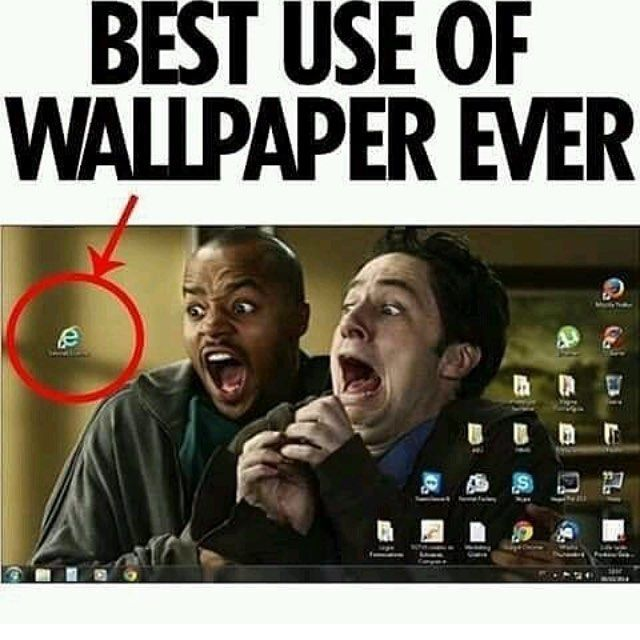 Websta Funnypictures0408 Cbc Clean Cleanfunny Cleanhilarious Cleanposts Cleanpictures Cleanaccount Funny Funny Really Funny Memes Nerd Humor