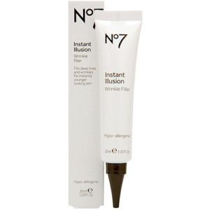 Boots-No7-Instant-Illusion-Wrinkle-Filler-1-oz-0