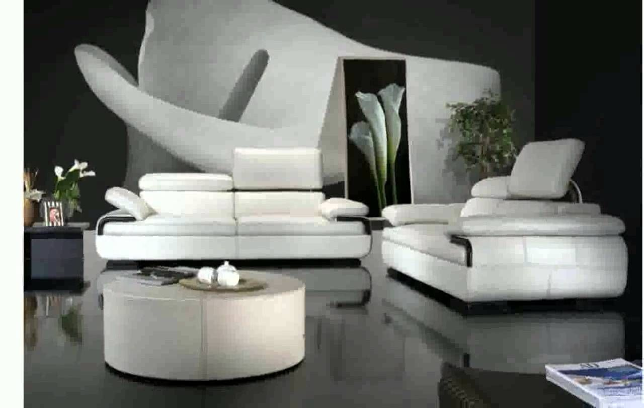Impressionnant Meuble De Salon Design D Coration Fran Aise  # Meubles Pour Salon Afrique