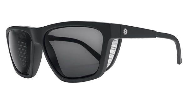 562e917859 Electric Road Glacier Polarized EE14401069 Sunglasses