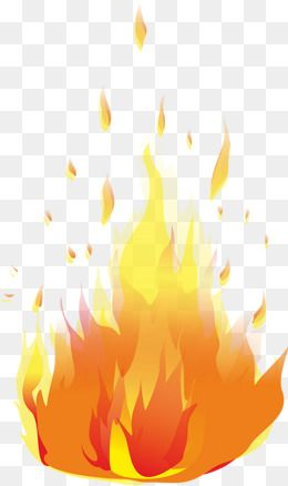 Fire Png Fire Flame Png Images Vectors For Free Download Pngtree Vector Free Red Fire Png Images