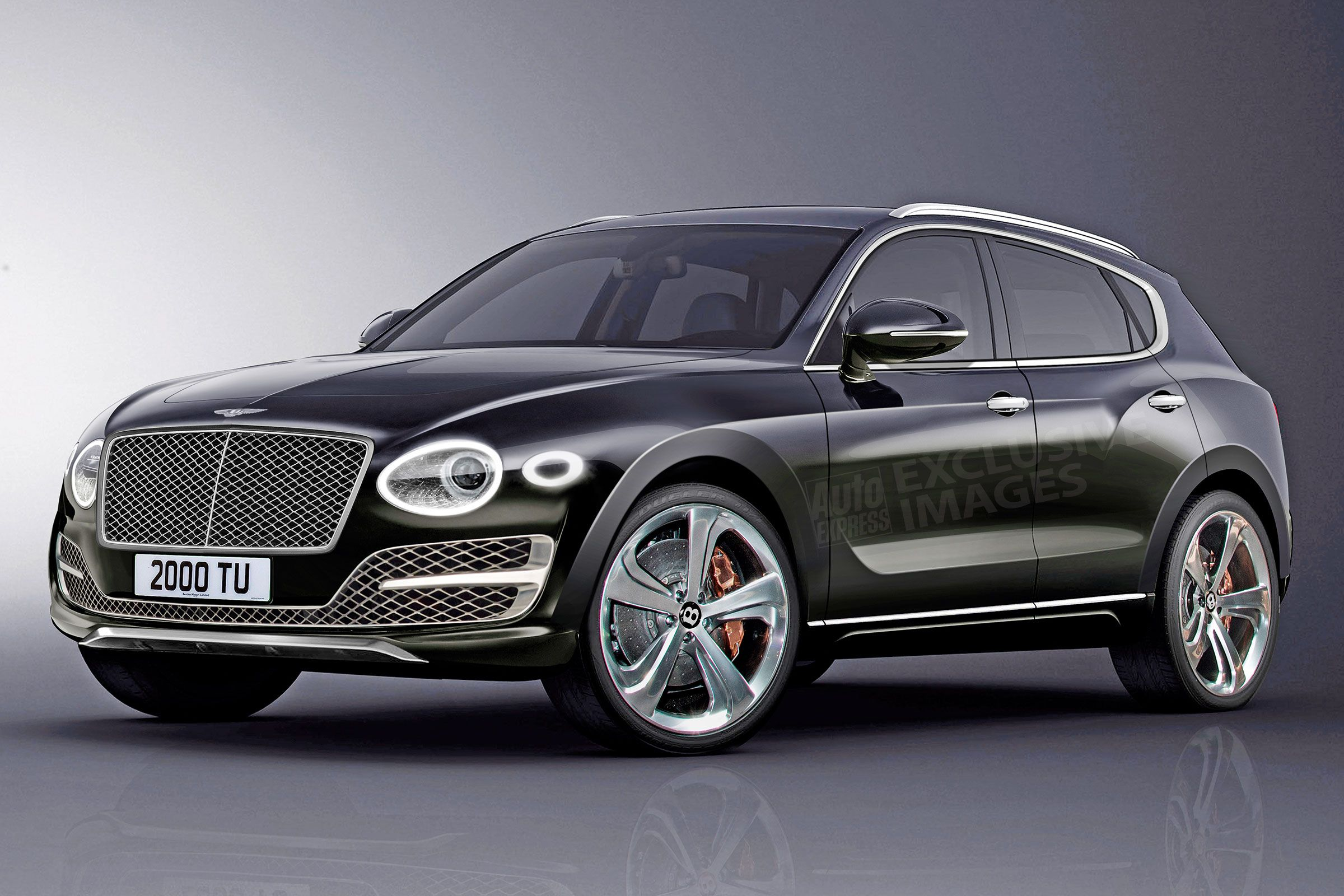 specs new ratings review h bentley mulsanne car jeep prices and overview connection photos the