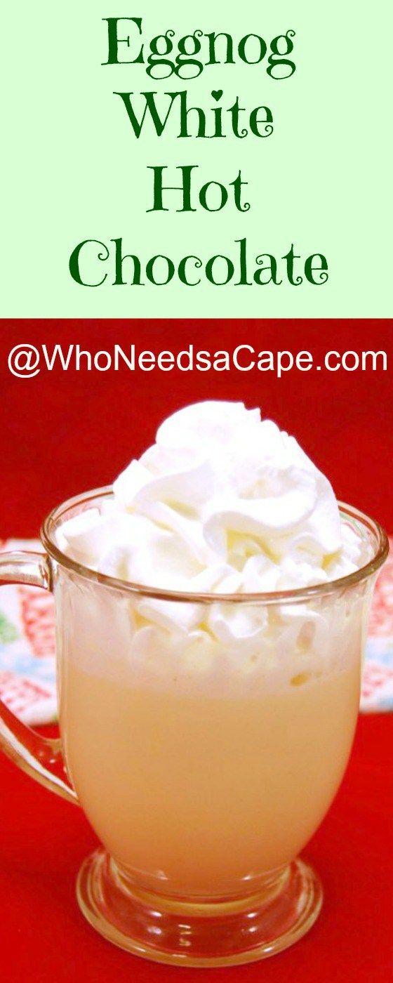 eggnog-white-hot-chocolate-who-needs-a-cape