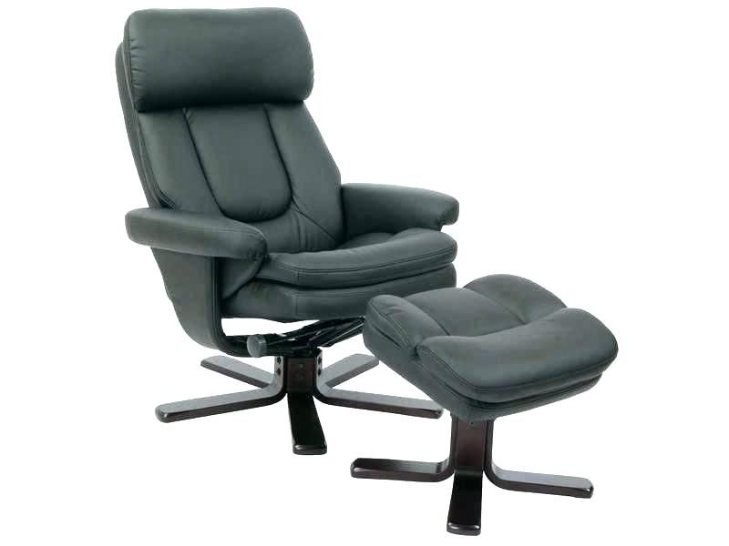 Fauteuil De Bureau But Chaise De Bureau Chez But Fauteuil Relax