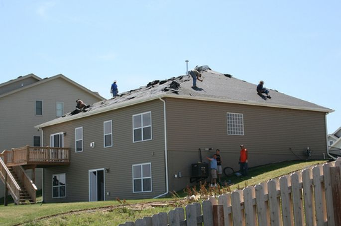 Atlanta Roofing Companies That Can Handle The Task On Your Behalf Roofing Companies Roofing Contractors Roofing