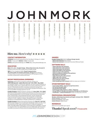 Instructional Designer Resume Josef Mullerbrockmann Resume  Google Search  Clean Biz'  Pinterest