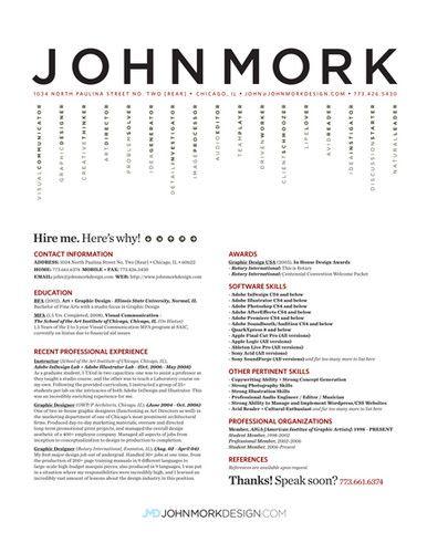 josef Muller-brockmann resume - Google Search Clean Bizu0027 Pinterest - resume for google