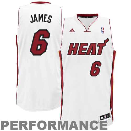 size 40 fe0e4 b90a3 white miami heat jersey | Home :: Cheap NBA Jerseys ...