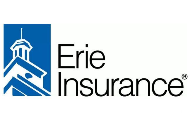 Top 10 Auto Insurance Companies In The Us Geico Offers The Lowest