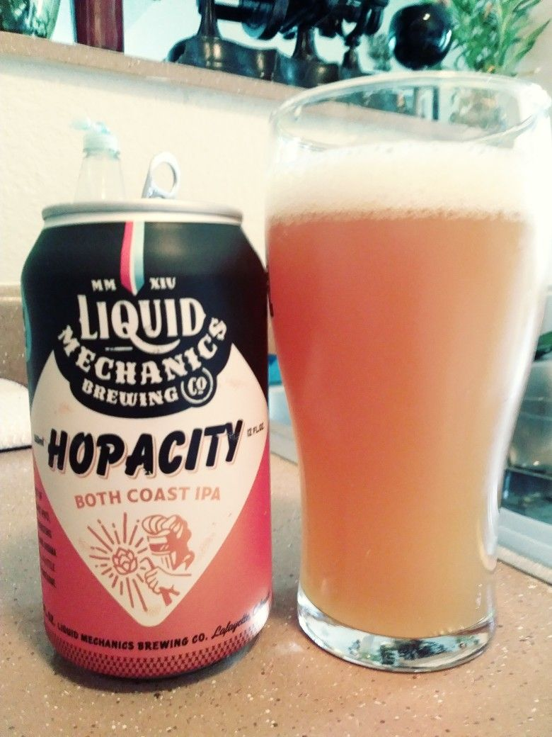 Pin By Leo Campacci On Beers To Drink I Have You Need To Craft Beer Brewing Co Beer