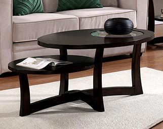 conjoined coffee table funky furniture coffee table overstock rh pinterest com