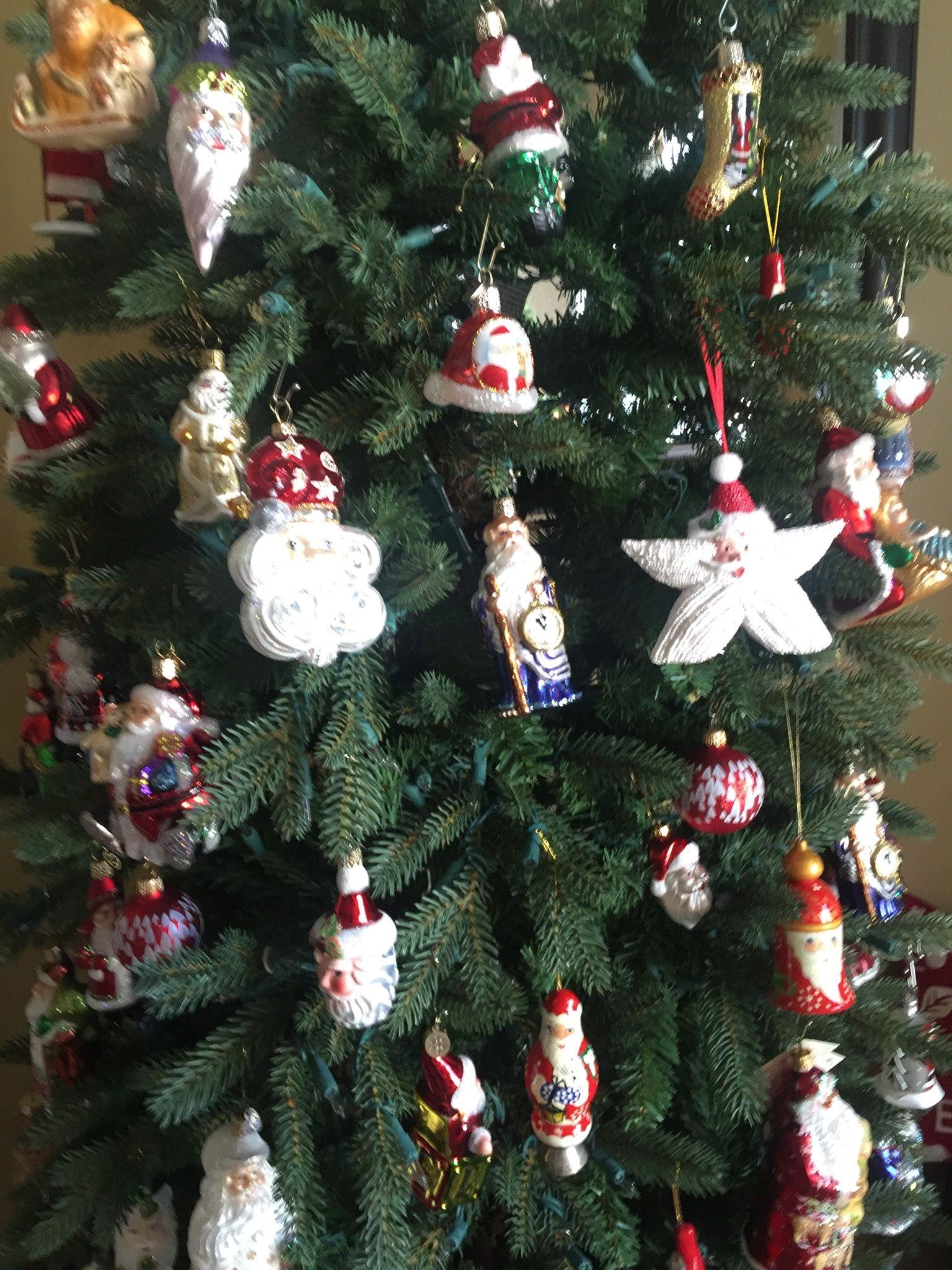 Pin by Janet Kriescher Rohlf on Christmas decorations