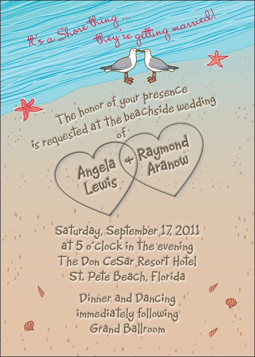 Wedding invitation wording to invite friends dibujos pinterest wedding invitation wording to invite friends stopboris Image collections