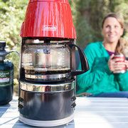 Take a look at the Get Outdoors | Coleman event on #zulily today!