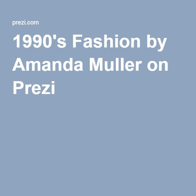 Emejing Operà Fashion Prezzi Images - Idee Pratiche e di Design ...