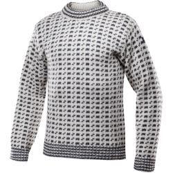 Photo of Devold Originals Islender Sweater | Xs, s, m, l, xl, xxl | Weiß | Unisex DevoldDevold