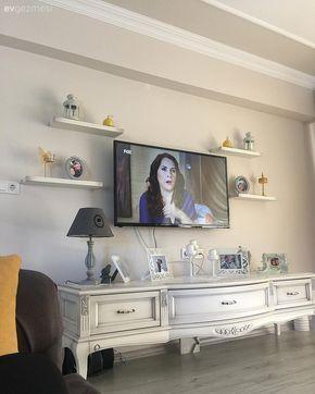 Photo of # canlı #evinden #Gezmesi # hanımın #Hem #Nevin