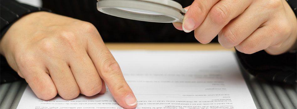 Los Angeles Insurance Fraud Investigators Legal Information - resume writer los angeles