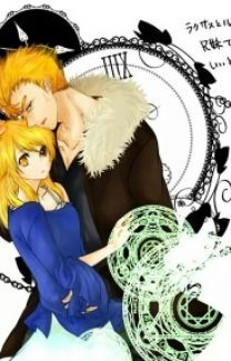 MINE AND ONLY [[Laxus and Lucy Fanfiction]] - Wattpad