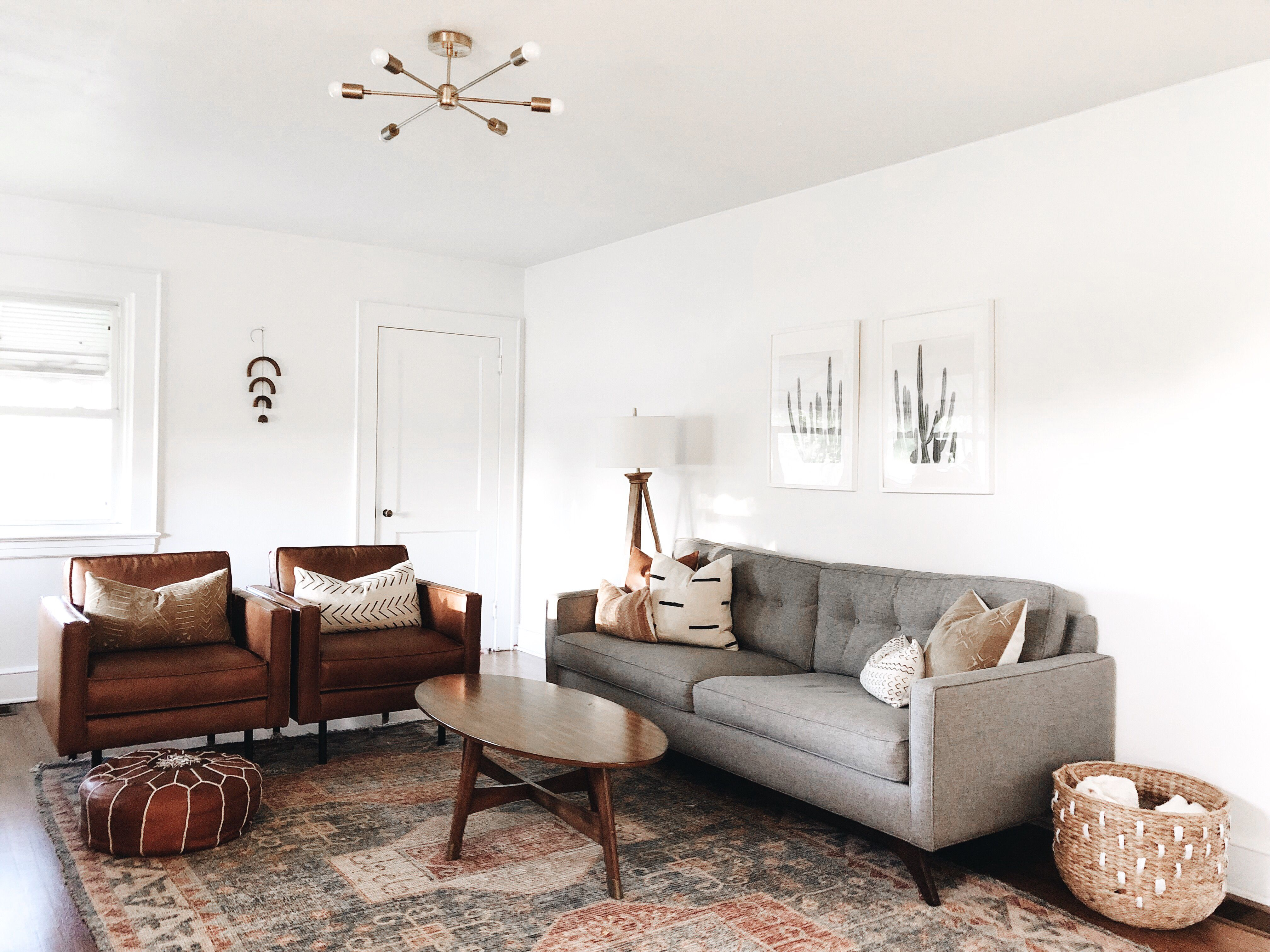 Living Room Grey And Brown Living Room Leather Armchair Living Room Grey Couch Living Room