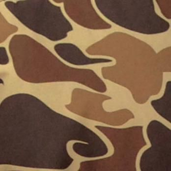 Old School Duck Hunting Pinterest Hunting Hunting Gear And Impressive Old School Camo Pattern