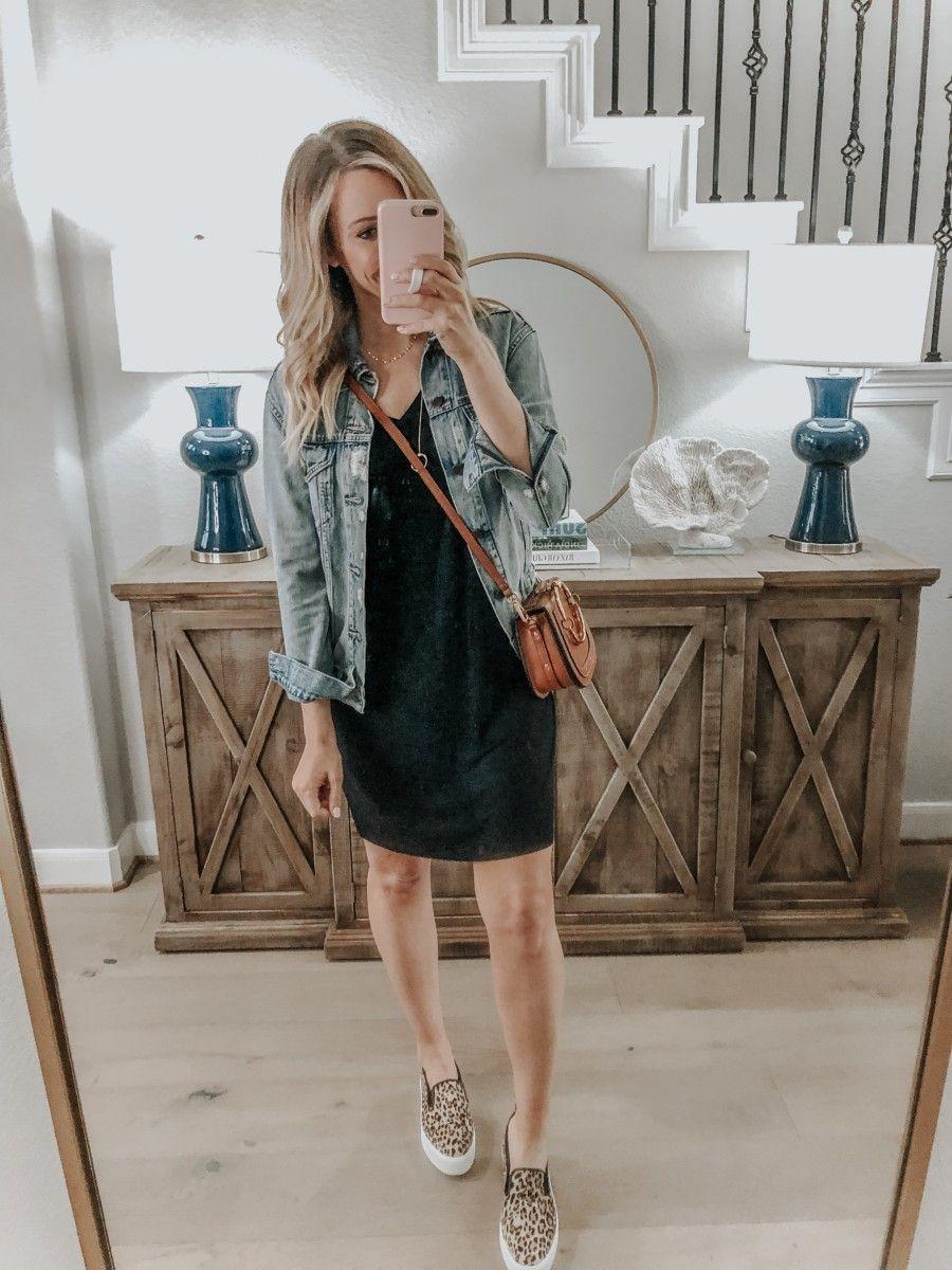Amazon Favorites February Fashion Haute Humid Fashion Leopard Sneakers Black Women Fashion [ 1200 x 900 Pixel ]