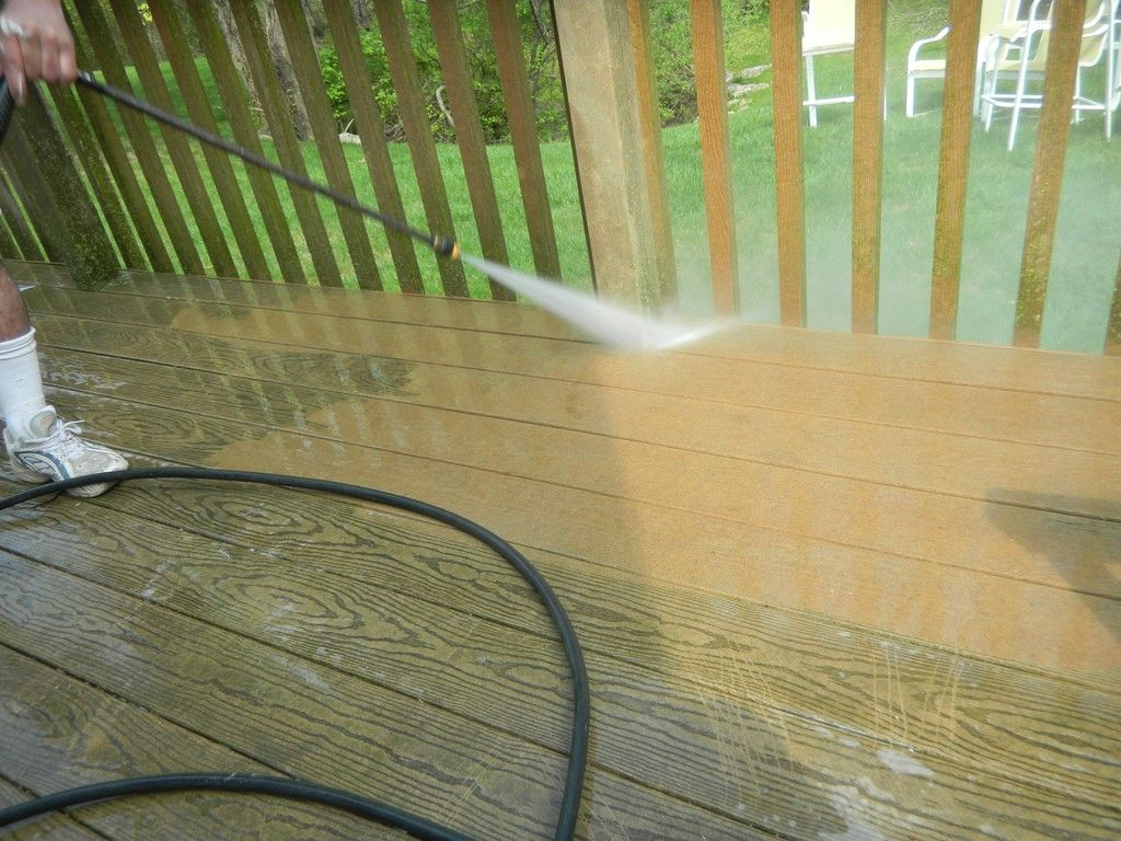 HOW TO START A PRESSURE WASHING BUSINESS WITH A $23K BUDGET! Do you have the heart in business but are low in budget? Then it is time to test your chances at selling and coming clean. Learn how to start your own pressure washing business for just $23k! See more at: http://pressurewashercompare.com/how-to-start-pressure-washing-business/