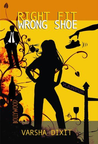 Download Ebook Right Fit Wrong Shoe Fitness Ebooks Physical