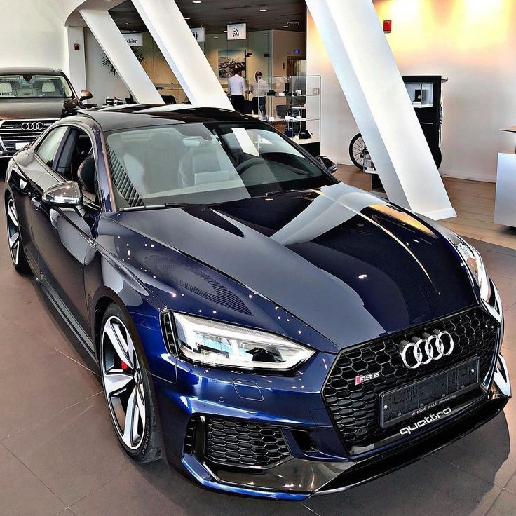 Audi RS5 rs5 audirs5 - - Cars -