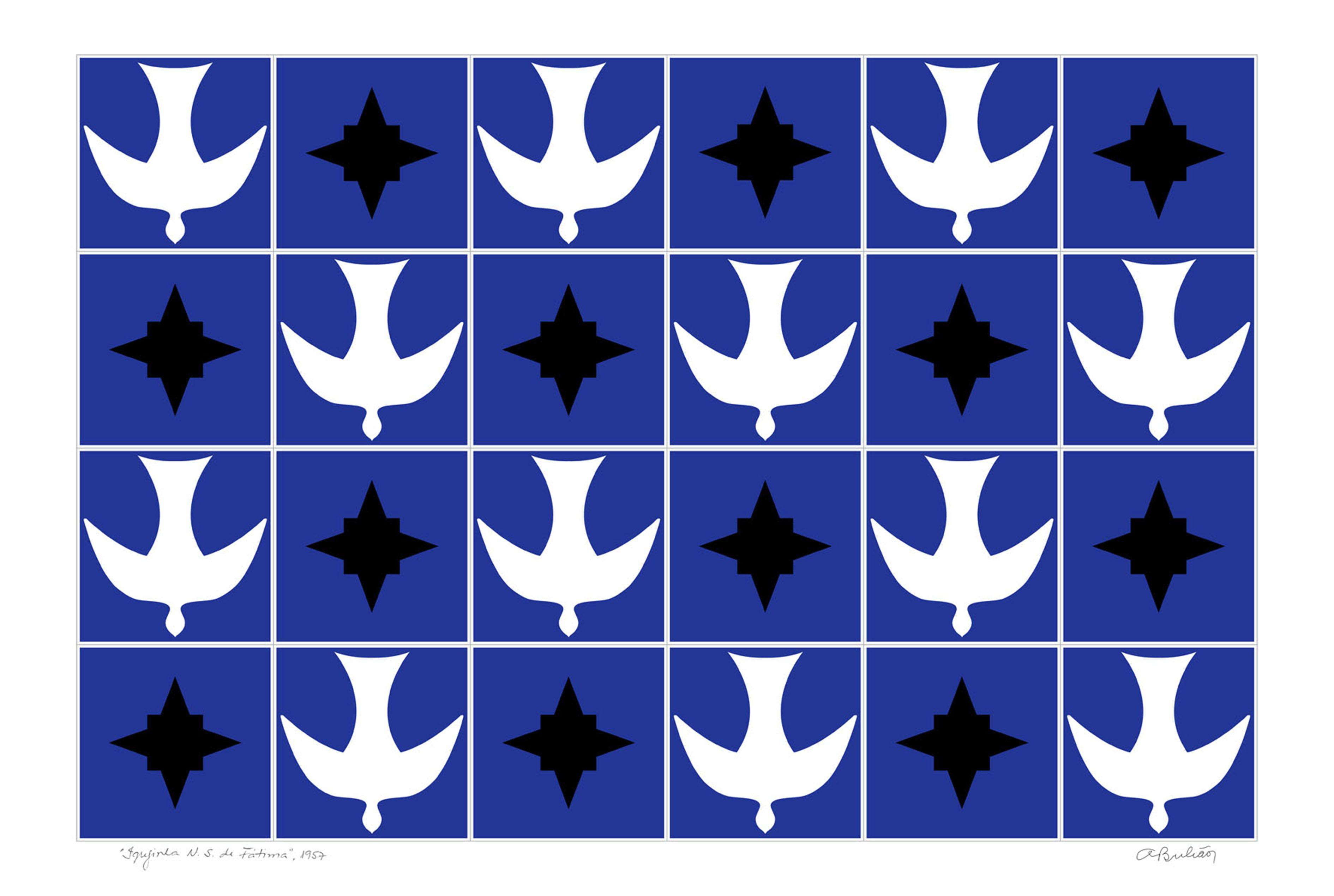 Mosaico-10-OK.jpg (3780×2540) | Background and wallpaper ...