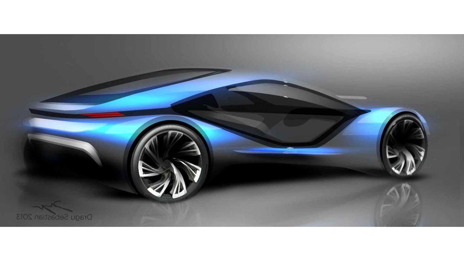 Bmw I9 2020 Configurations In 2020 Bmw Bmw I Bmw Cars
