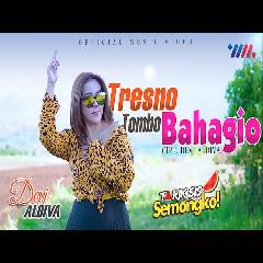 Devi Aldiva Tresno Tombo Bahagio Ft Remix Koplo Mp3 Lagu Lirik Lagu