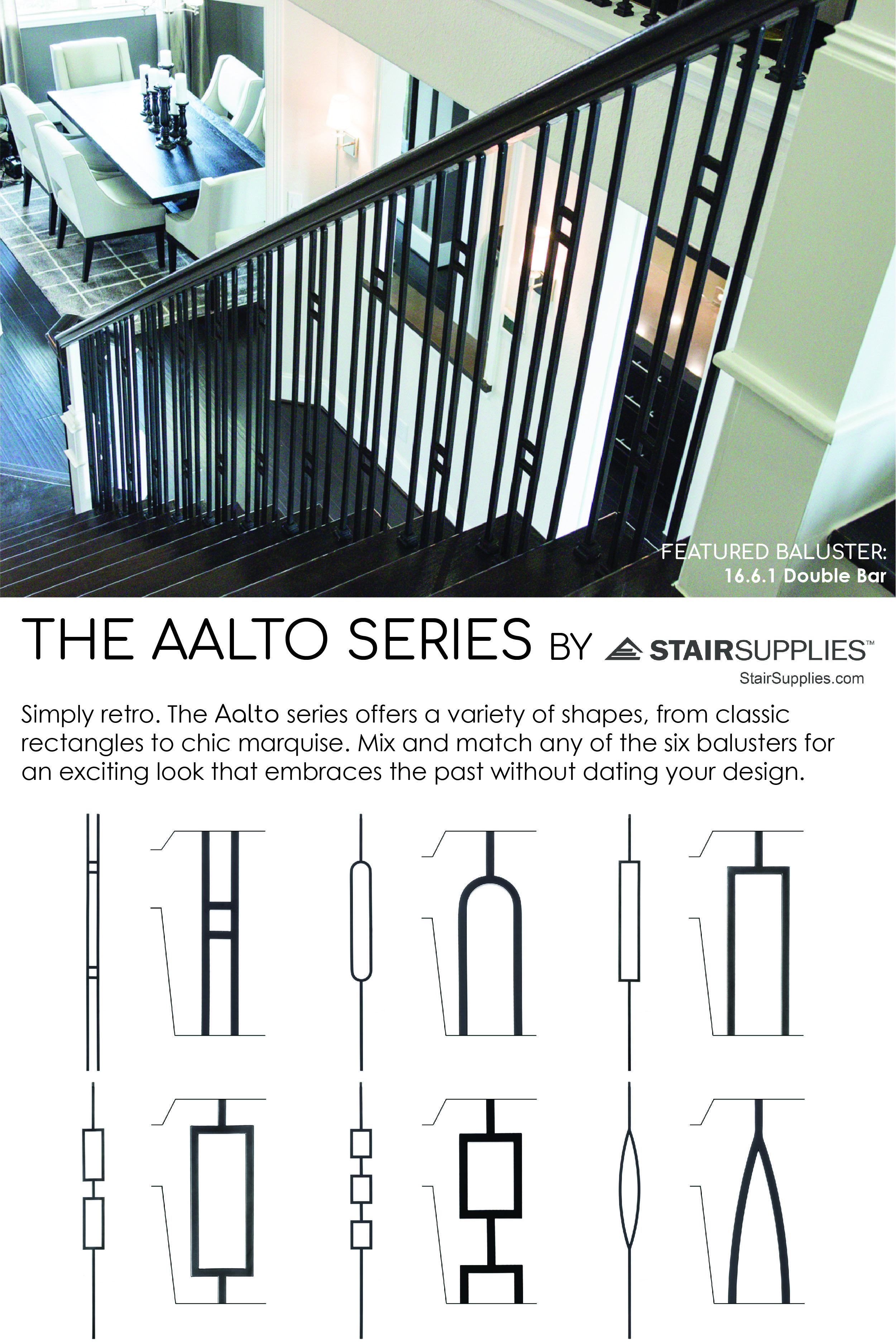 Best If You Re Looking To Redesign Your Railing Look No 400 x 300