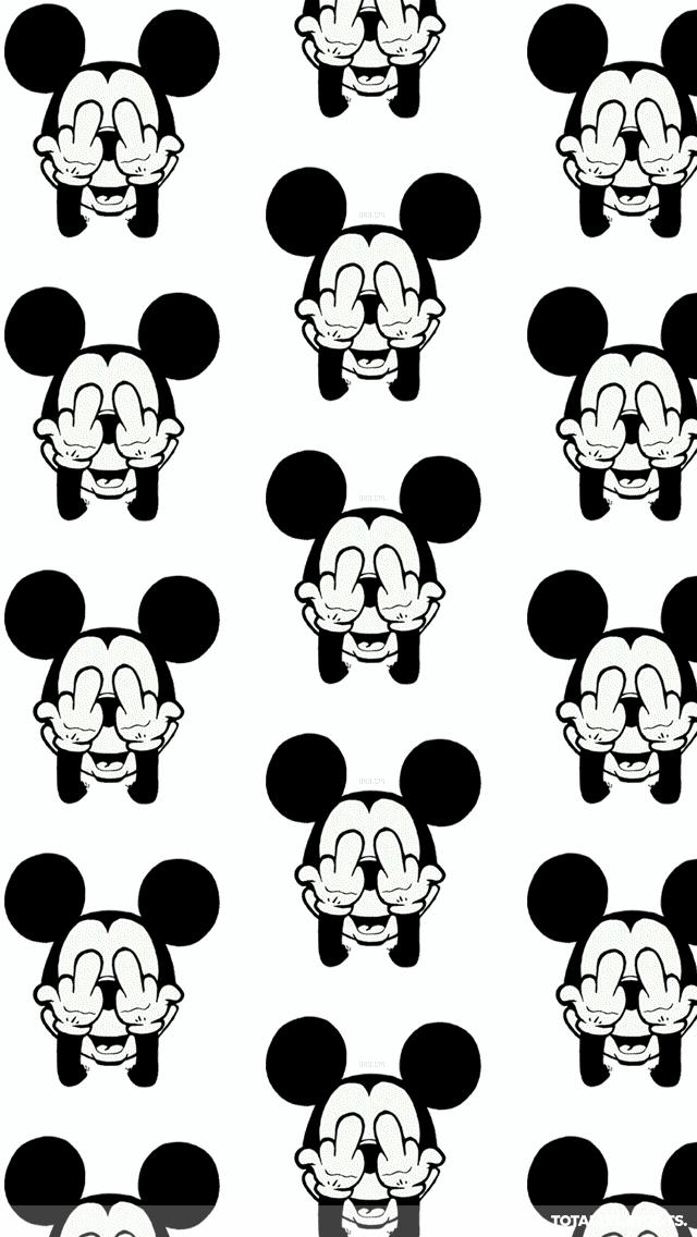 Tumblr Backgrounds Cat Google Paieška Mickey Mouse