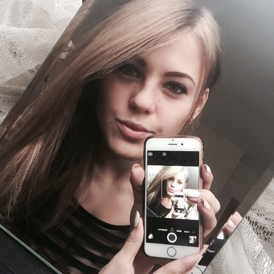 Bailey instagram viola Porn star