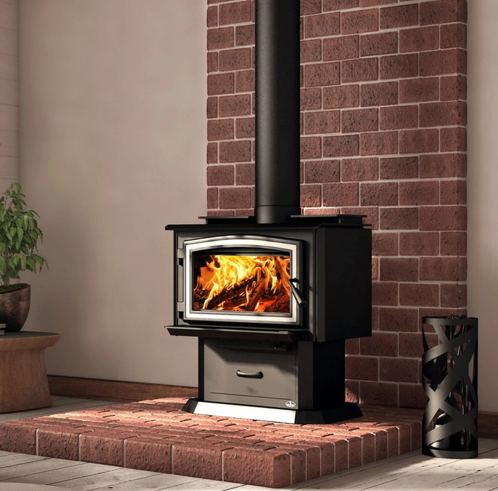 Osburn 1700 Wood Burning Stove Wood Burning Stove Soapstone Wood Stove Fireplace Stores