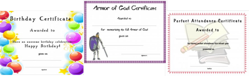 Certificate template for kids free printable certificate templates religious education certificate template for kids free printable certificate templates church certificate templates sports certificate yelopaper Images