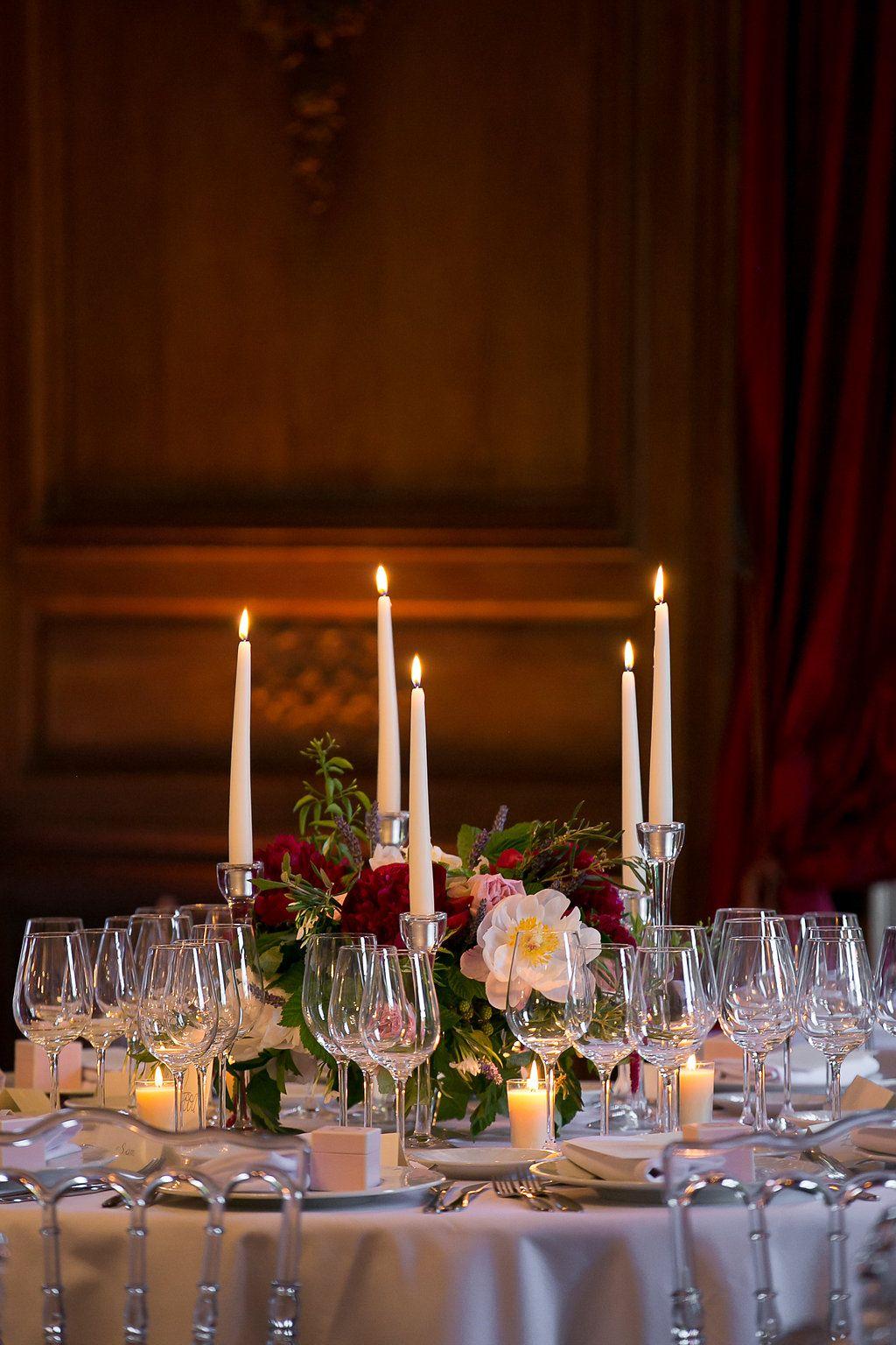 mariage_chateau_nandy
