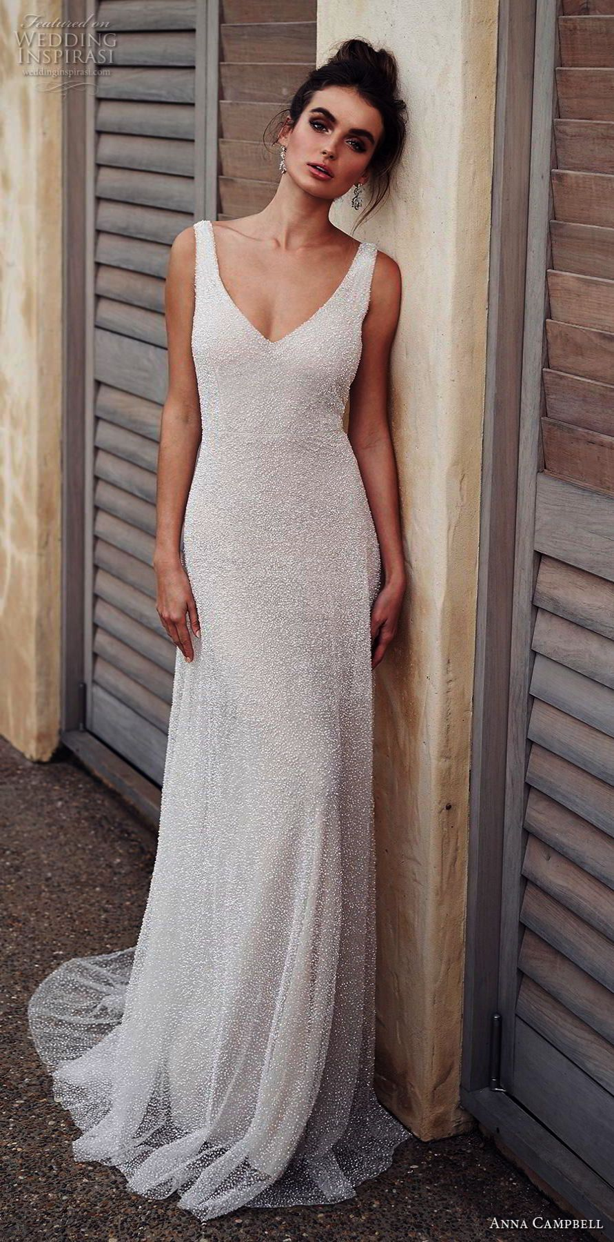 Wedding Venues Near Fort Worth Weddingwire Galway Beyond Plus Size Party Dresses For We Anna Campbell Wedding Dress Aline Wedding Dress Trendy Wedding Dresses [ 1800 x 891 Pixel ]