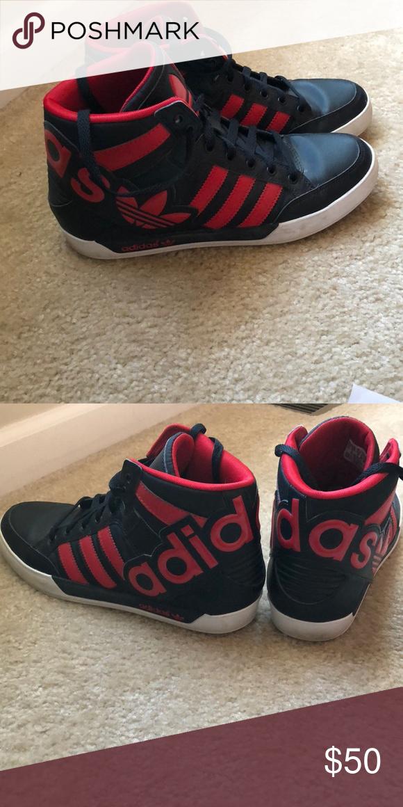 Vamos vela Realizable  Adidas Originals City Love 3 Men's Shoes | Men s shoes, Adidas originals,  Adidas