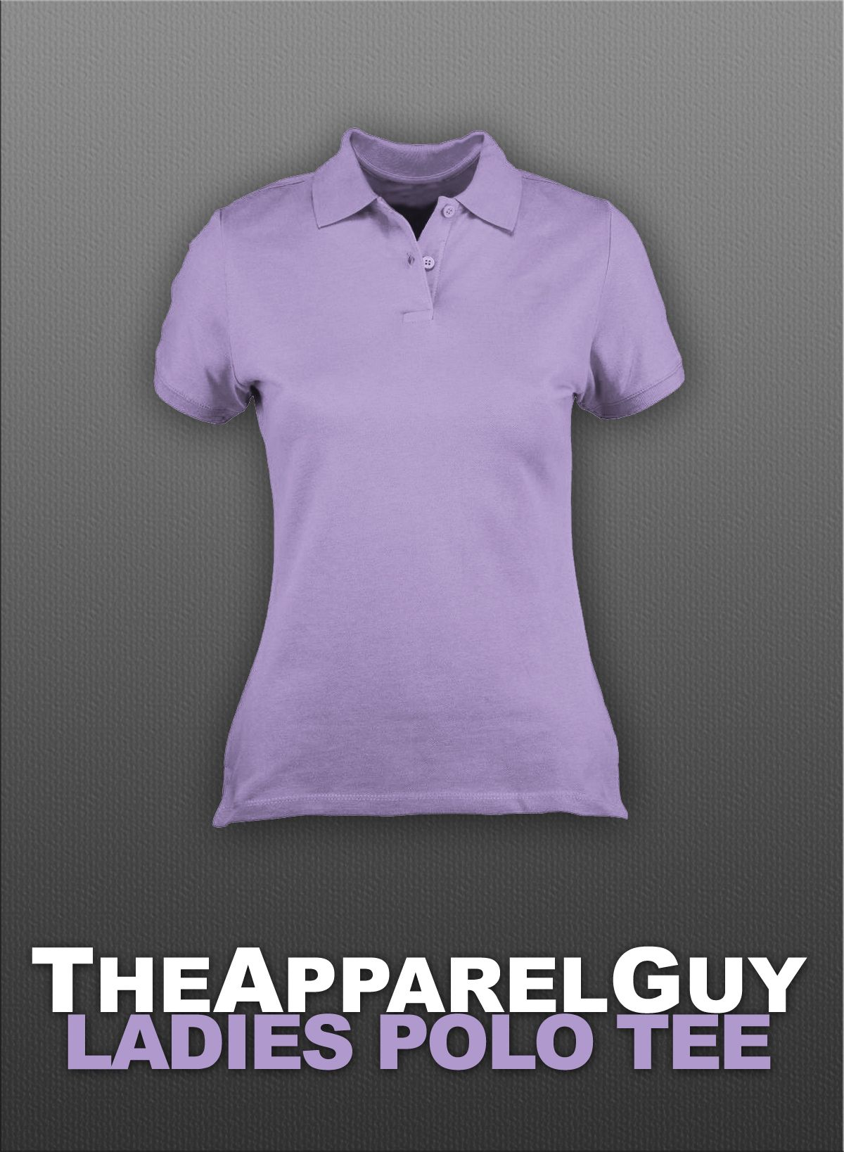 Polo T Shirt Mockup Front And Back Psd Free Ladies Polo Tee Psd By Theapparelguy On Deviantart Polo Shirt Women Polo Tees Tees