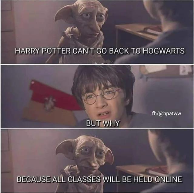 Food At Hogwarts Harrypotter Harry Potter Jokes Harry Potter Memes Hilarious Harry Potter Universal