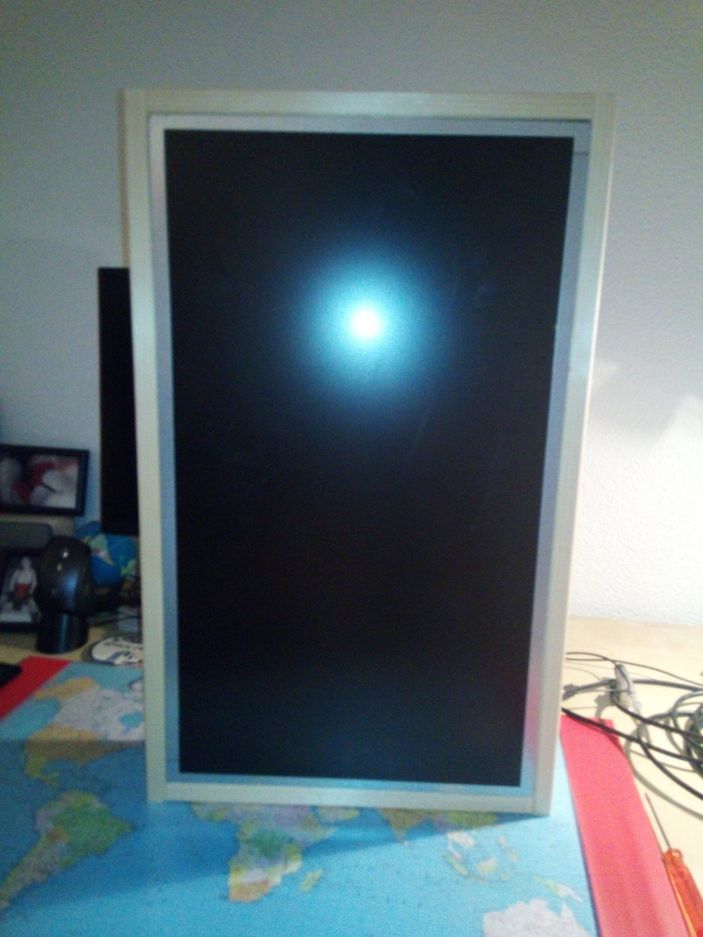 Magic Mirror Selber Bauen