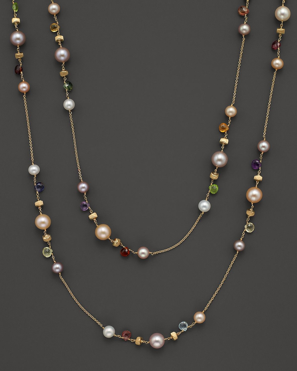 marco bicego   Cute stuff   Pinterest   Marco bicego, Pearls and ...