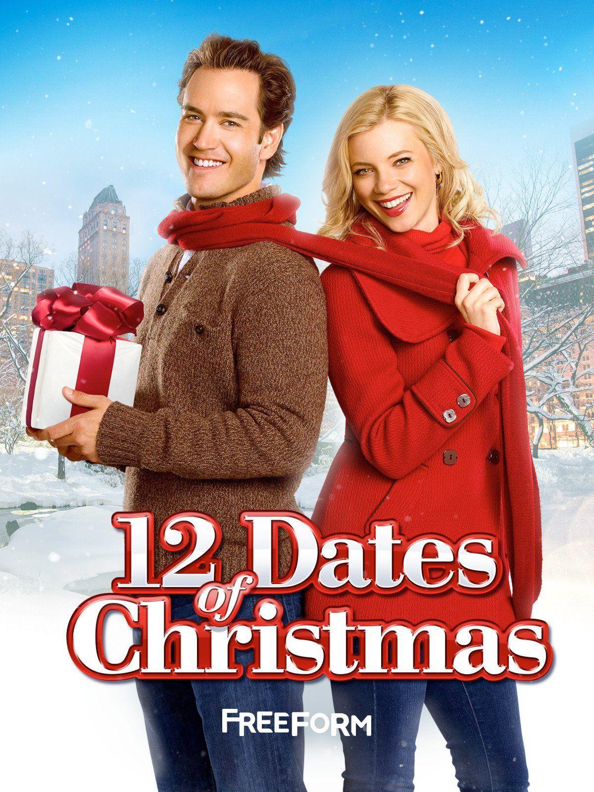 25 Entertaining Christmas Movies Streaming On Netflix Now Christmas Movies Best Christmas Movies 12 Dates Of Christmas