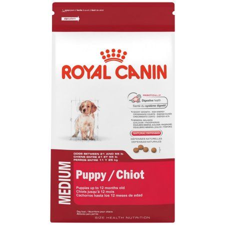 Pets Products Best Dog Food Dry Dog Food Royal Canin Dog Food
