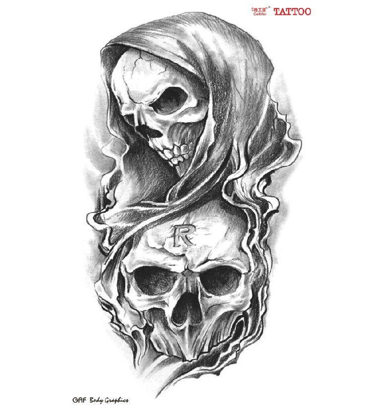 Pin By Shane Faulkner On Tattoo Ideas
